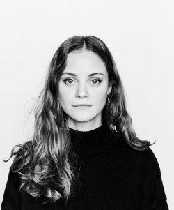 Amanda Fischer