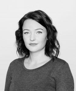Julia Engström